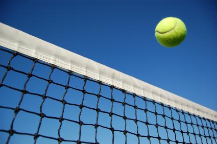 Tennisball_III
